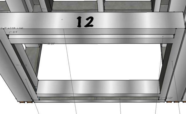 free-design-22