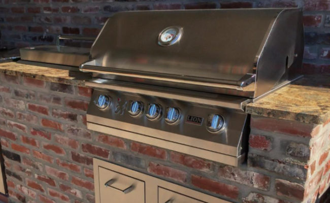 grills-29