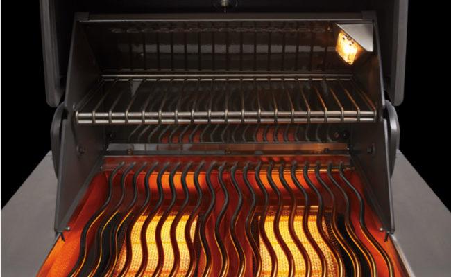 grills-30