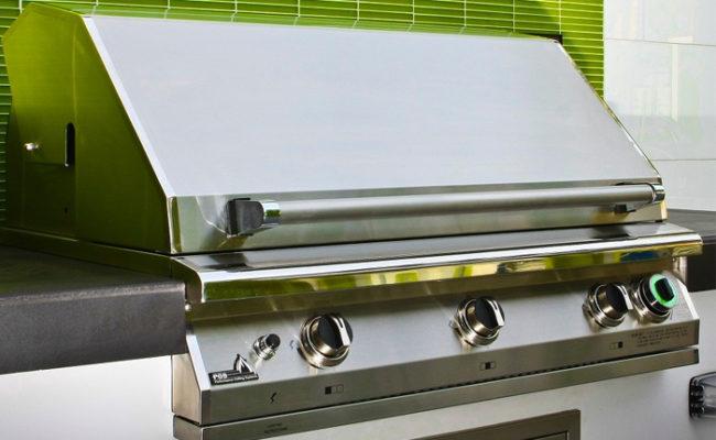 grills-31