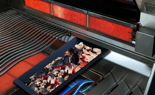 grills-32