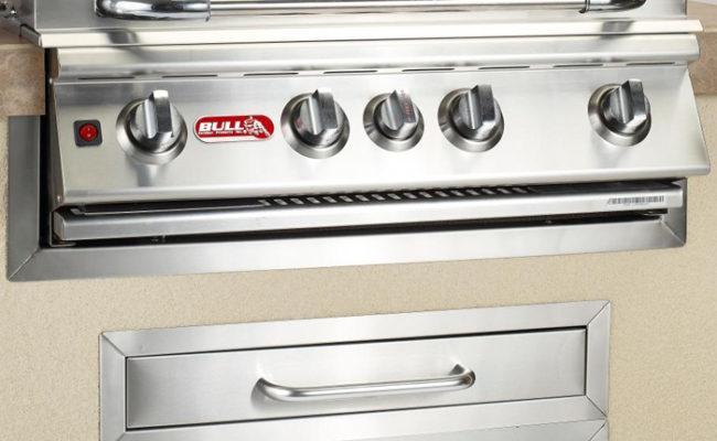 grills-34