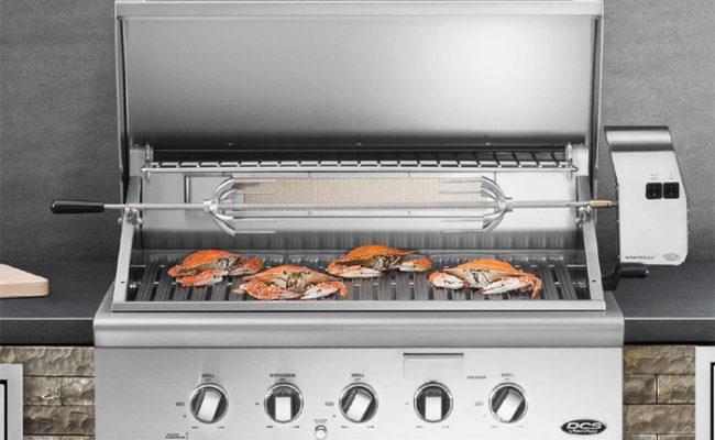 grills-35