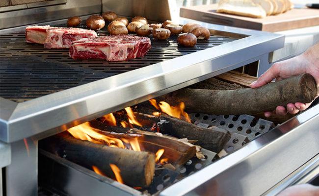 grills-38