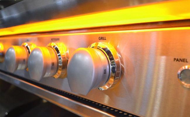 grills-39