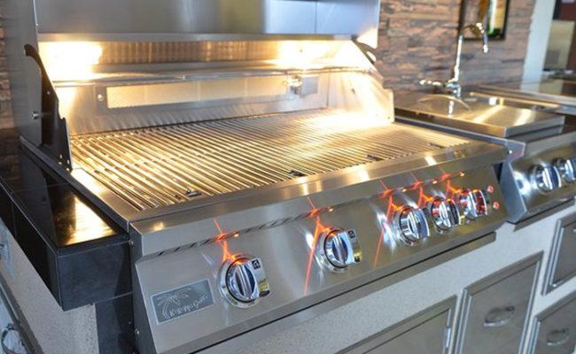 grills-40