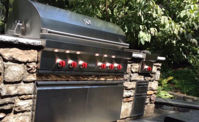 grills-41