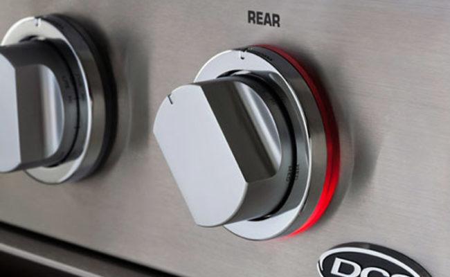 grills-42
