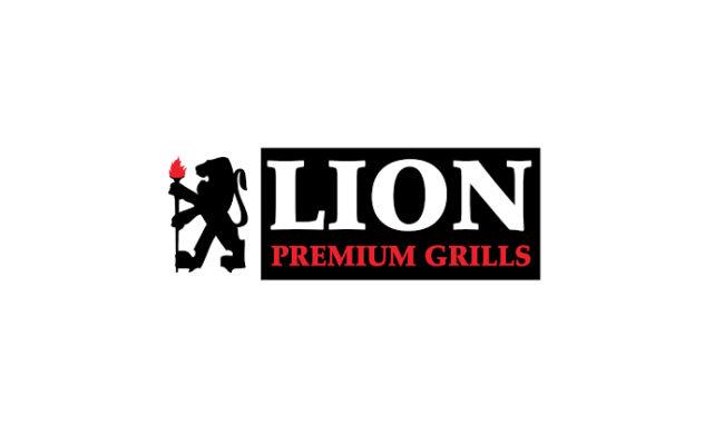 grills-44